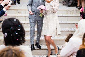 wedding 1353829 640 300x200 - משפטים לברכת כלה מעוצבת