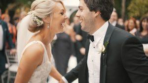 wedding 725432 640 300x169 - משפטים לברכת כלה מעוצבת