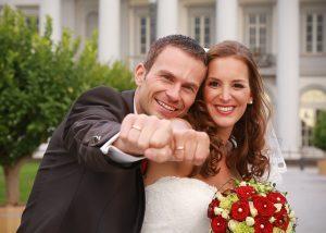 להשמיע את ברכת הכלה בחתונה