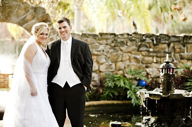 ברכת כלה לחתונה
