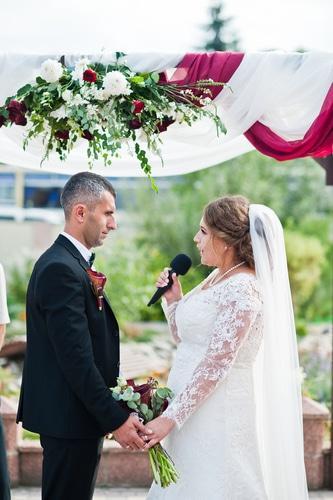 ברכת כלה לחתן