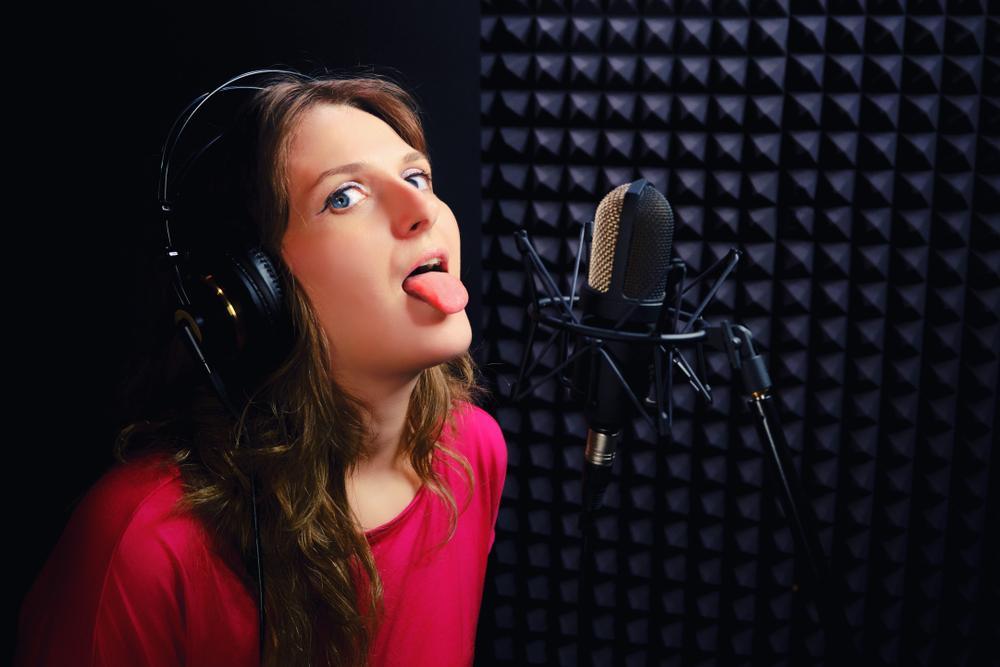 להקליט ברכת כלה